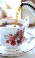 The tea Caddy of Jackson image