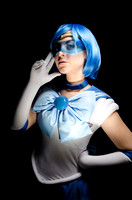 SailorMercury-LaLaBeeCosplay-Ohayocon2016-photos