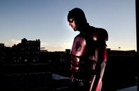 2015_GriffinCosplay_Daredevil_CCE2015
