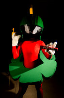 2016_MarvinTheMartian_MouseyCosplay