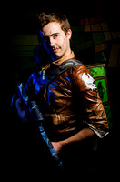 Axton-Borderlands-GenCon2016-SilverMoonCosplay