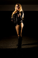 BlackCanary_C2E22016_ProjectNerd
