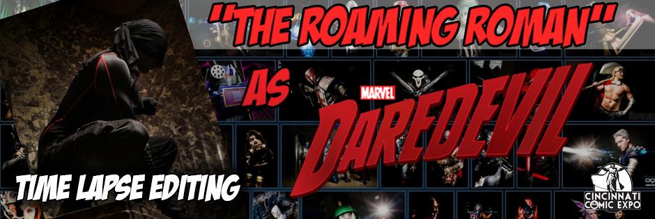 001_SPEEDEDIT_TheRoamingRoman_Daredevil_CCE2016_FINAL
