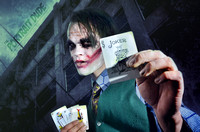 Joker2014-NinJa-PrivateShoot