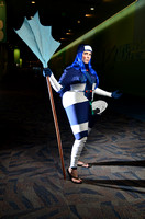 FairyTail-SuperKayce-Knightmage_CincinnatiComicExpo2015