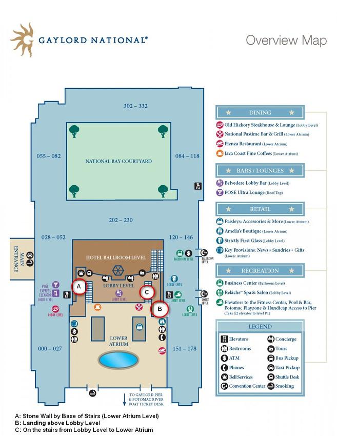 Katsu Floor Plan