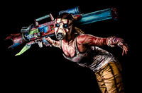 Borderlands_IndyPopCon2017_GoldvesterCosplay
