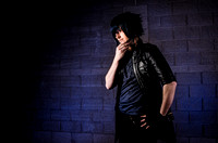 Noctis-Final Fantasy-C2E2-Silvermoon Cosplay