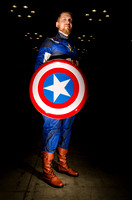 CaptainAmerica_GriffinCosplay_IndyPopCon2015