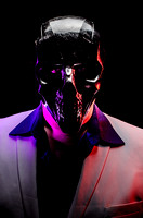 20170428_0057_165-01-RAW-BlackMask_TPD