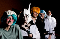 Bleach_SuperKayce_AnimaticCon2017